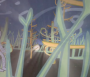 Walter Robot - Hazy Day 574px - 322px